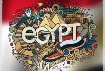 Египет круглый год!