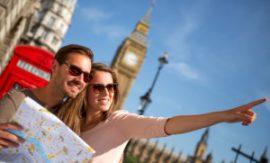 Новая услуга – бронирование экскурсий по самым популярным экскурсионным городам!