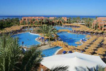 Magic Life Sharm El Sheikh Imperial 5*