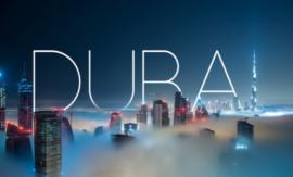 Безвиз с ОАЭ. Dubai, WOW-эффект!