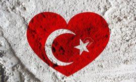 Турция, Раннее бронирование 2019